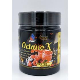 OCTANOX PRE TRAINING 350 gr...