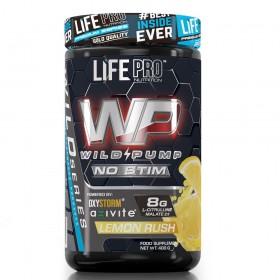 LIFE PRO WILD PUMP NON...