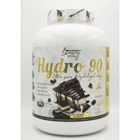 Hydro90  2kg  -bavarian elite