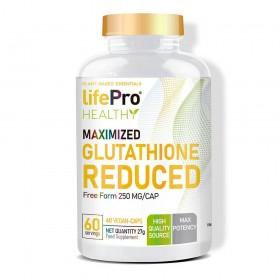 Life Pro Glutathione...