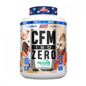 CFM ISO ZERO 2kg -BIG
