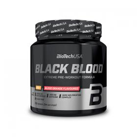 BLACK BLOOD NOX 300 gr -...