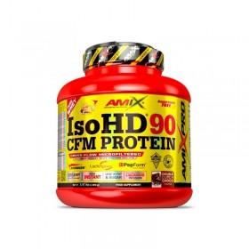IsoHD 90 Cfm protein (1,8...