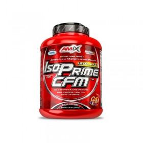 ISOPRIME CFM ISOLATE 2 kg -...