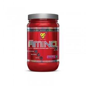 AminoX 435gr BSN