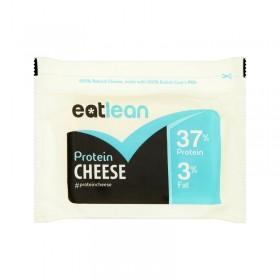 Eatlean 350 gr