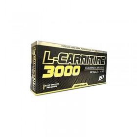 L-CARNITINA 3000 (20...