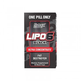 Lipo6 ultraconcentrado (60...