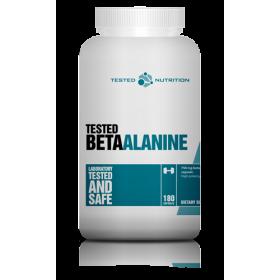 beta alanina 150 caps