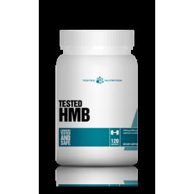 Tested HMB