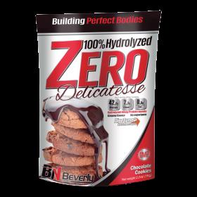 100% Hydrolizada Zero...