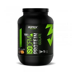 Iso Cfm Protein 2kg bioprox