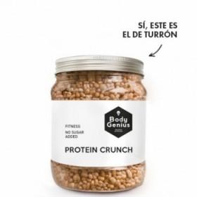 Protein crunch galleta...