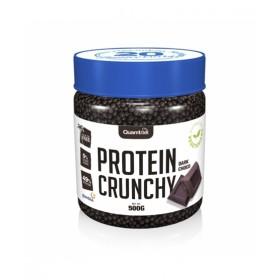 Protein Crunchy 500 gr...