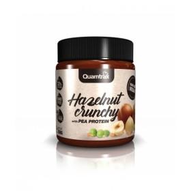 Hazelnut Crunchy With Pea...