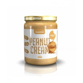 Peanut Cream Biscuit 350g
