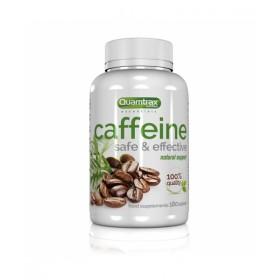 Caffeine 200 mg 180caps