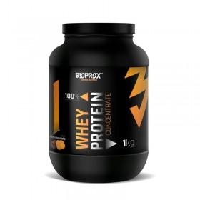 Whey Protein  2g- bioprox