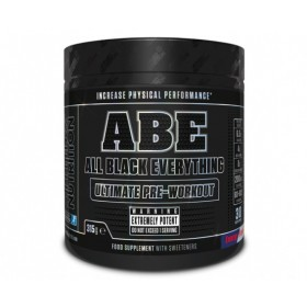 ABE 300gr - Applied Nutrition