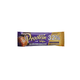 PROOTEIN WAFER 32%  50 gr