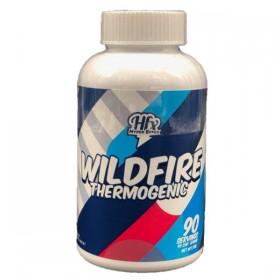 WILDFIRE HFX 90 capsulas