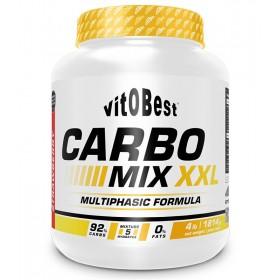 CARBOMIX XXL 4 LB- VitoBest