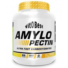 Amilopectina 4 lb  vit.o.best