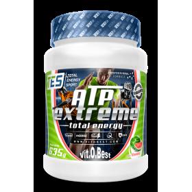 ATP EXTREME 635 gr - VitoBest