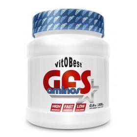 GFSaminos Powder  500...