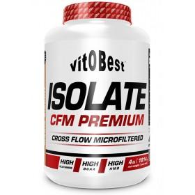 Isolate CFM premiun 1,8...