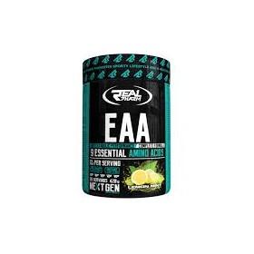 EAA  500 gr (aminoacidos...