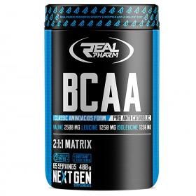 BCAA INSTANTÁNEO - 400G