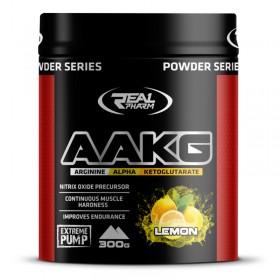 AAKG 1000 mg  150 caps