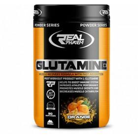 GLUTAMINE 900 mg  300 CÁPSULA