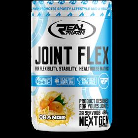 joint flex 400 gr