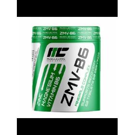 ZMV  B6-  90 Tabletas