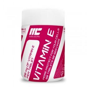 VITAMINE E   90 tabletas
