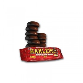 HARLEMS chocolate -max protein