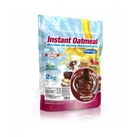 AVENA Instant Oatmeal 2 Kg...