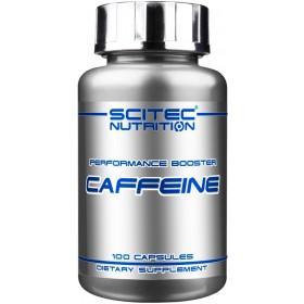 cafeina anhidra 100mg  (100...