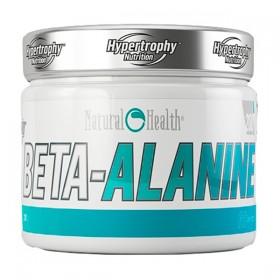 BETA-ALANINA - 200G DE...