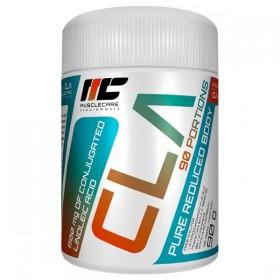 CLA 90 tabletas  - Musclecare