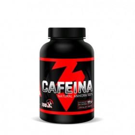 Cafeina  Anhidra (100 cap)-...