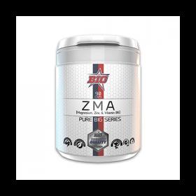 ZMA 90 caps - BIG