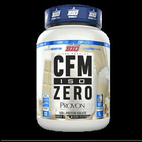 CFM ISO ZERO 1kg -BIG