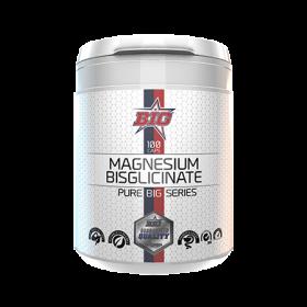 Magnesio bisciglinato 300mg...