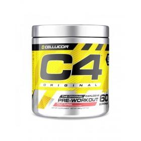 C4 original pre workout (30...