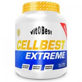 CELLBEST EXTREME 3lb -...