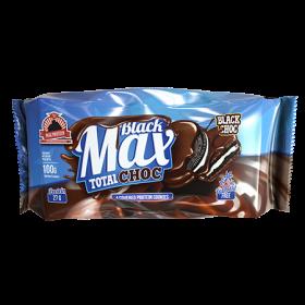 Max Protein black max...