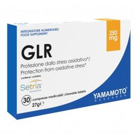 GLR® 30 comprimidos-...